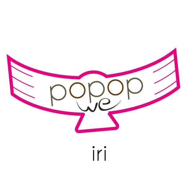 Popcornet iri