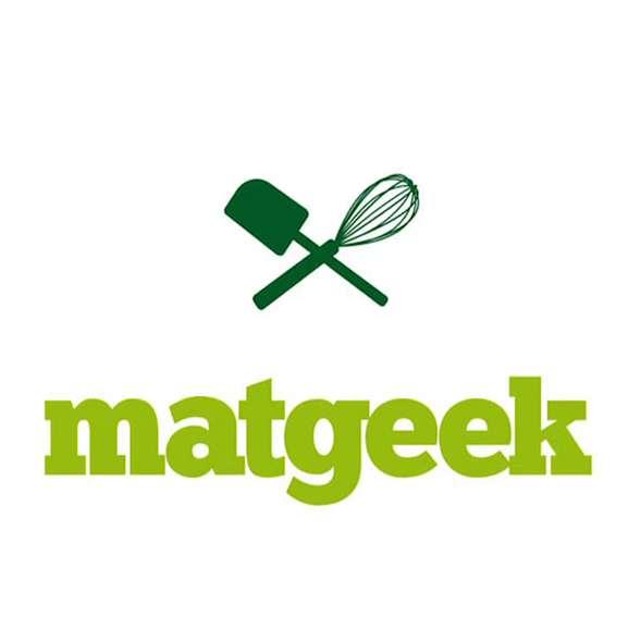 Matgeek